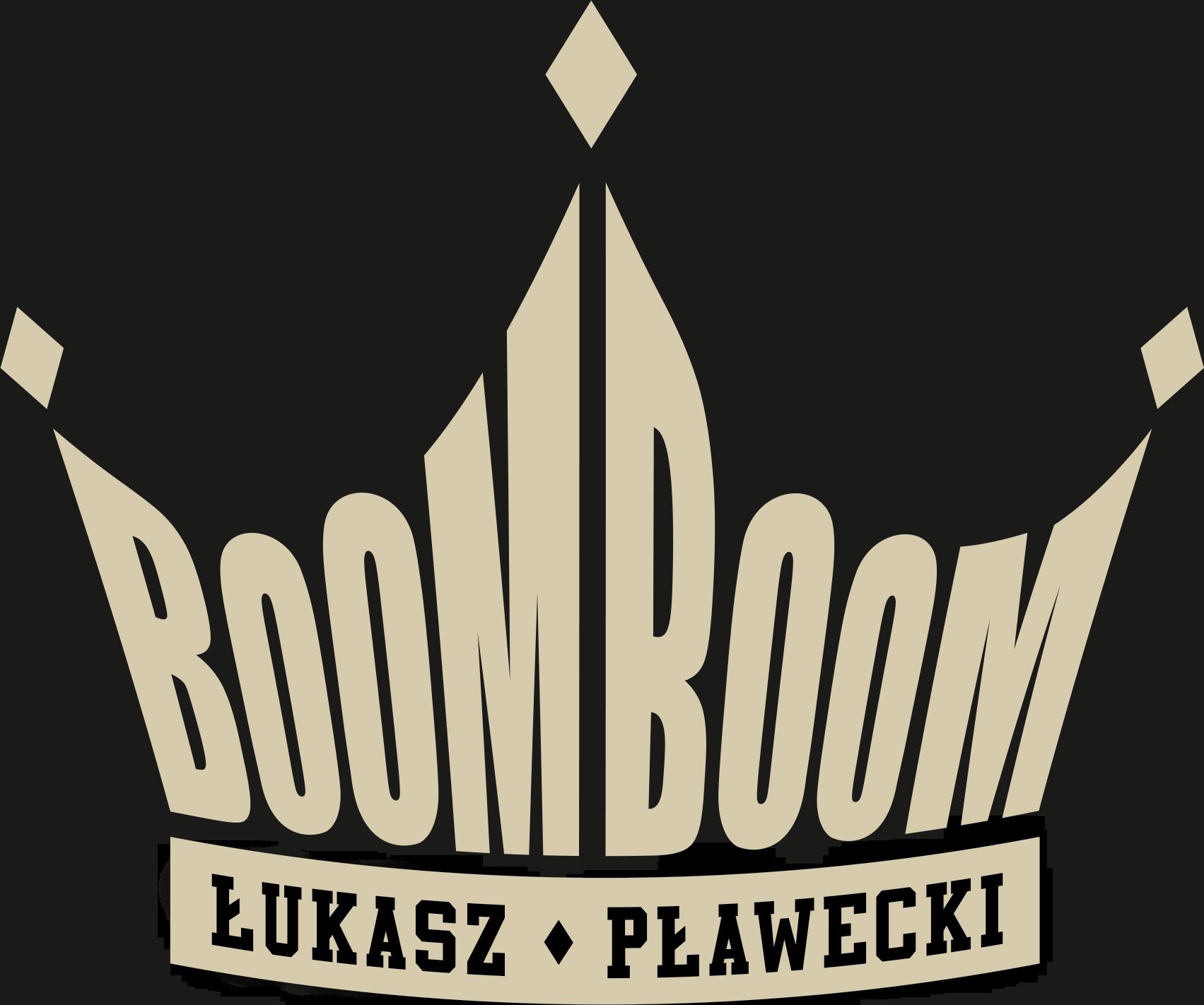Łukasz Pławecki - Mistrz Świata w Kickboxingu, właściciel klubu HALNY