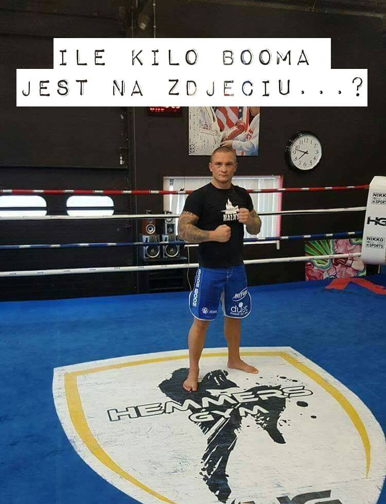 lukasz_plawecki_mem_13975261_1174095469316899_6916095284522750523_o