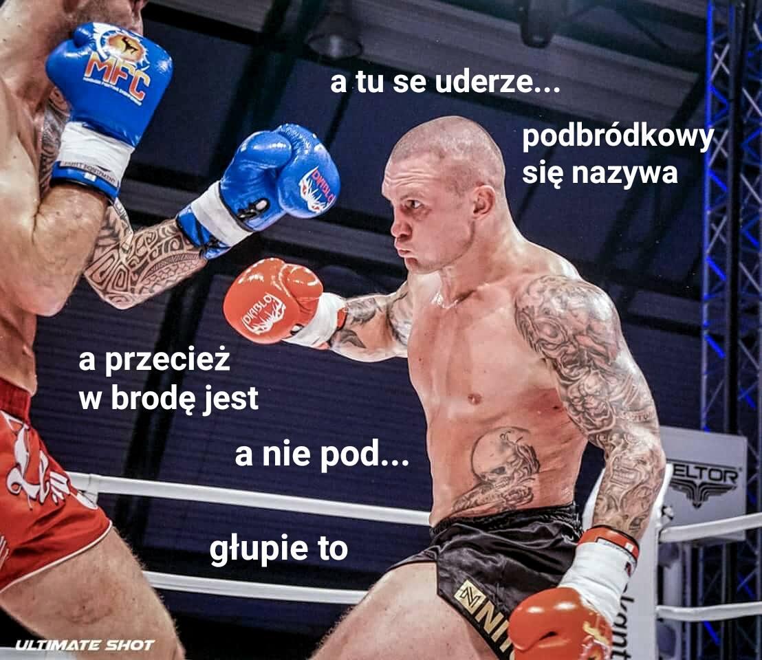 lukasz_plawecki_mem_15493787_1305852426141202_8944415562494075272_o