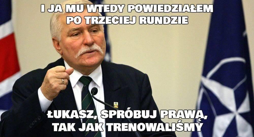 lukasz_plawecki_mem_15844289_1320647597995018_831301745604522183_o