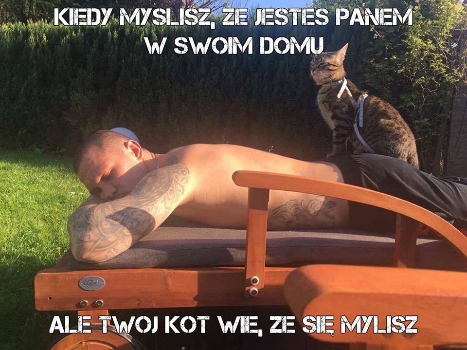 lukasz_plawecki_mem_19466483_1498752110184565_8767241319598984427_o