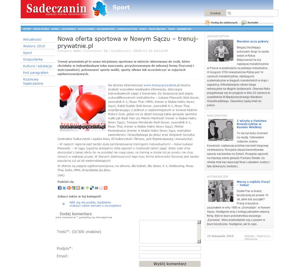sadeczanin20101125