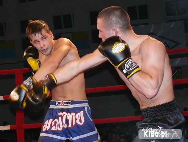 200912-NowaSol-010