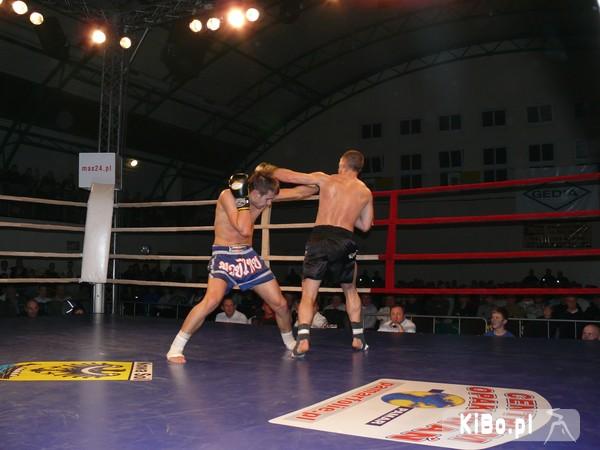 200912-NowaSol-011