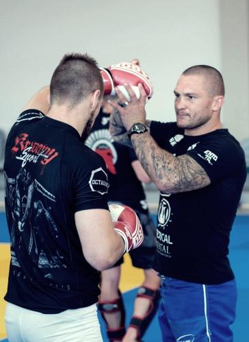 treningi_halny_nowy_sacz