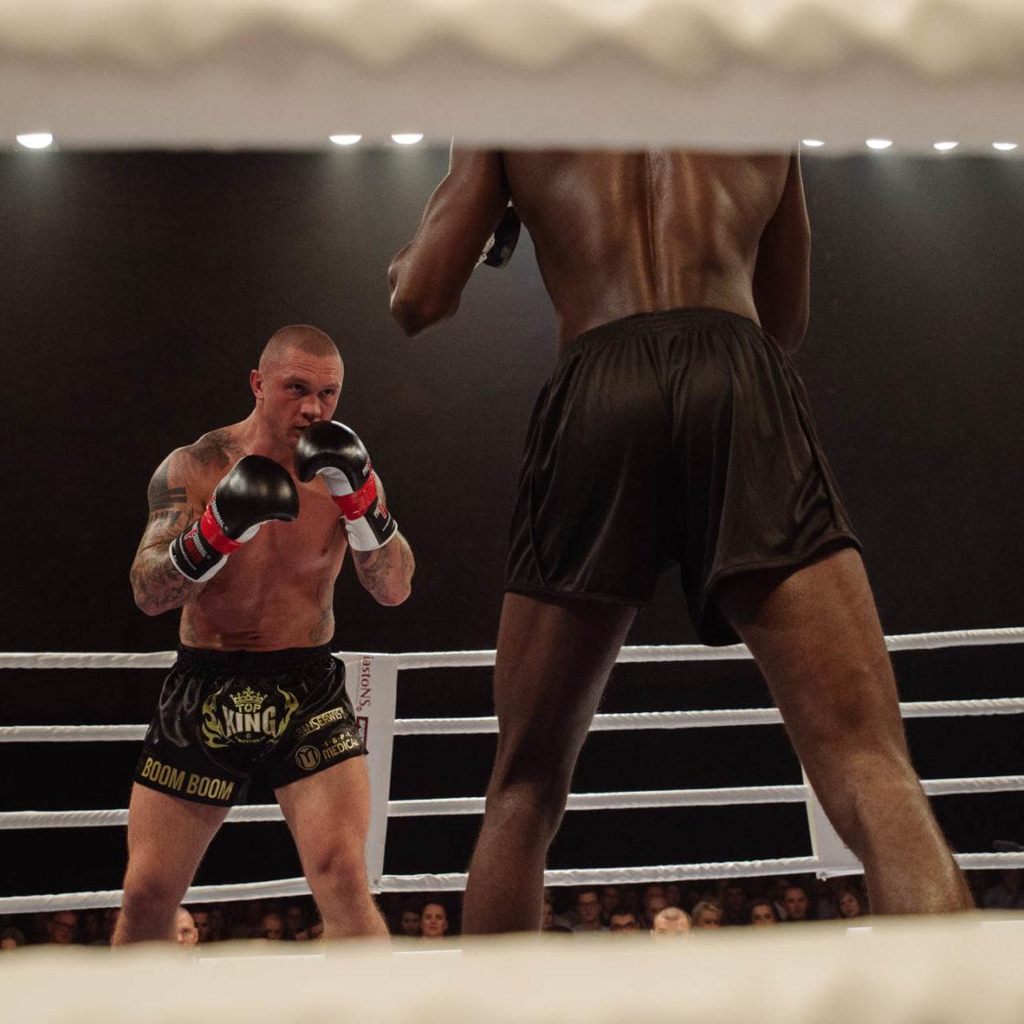 plawecki_lukasz_vs_yankuba_yuwara_hf04_IMG_4762