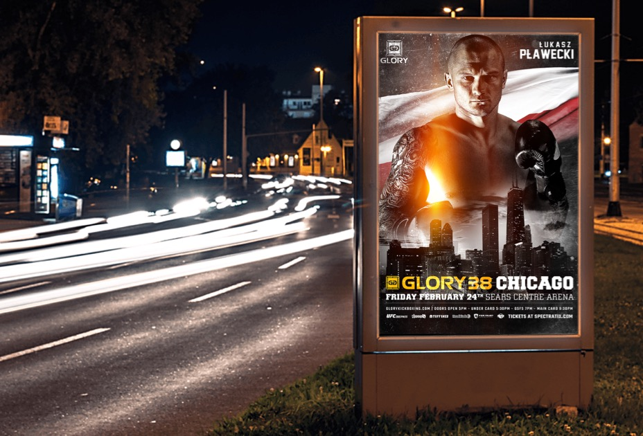 lukasz-plawecki-glory-chicago-2017IMG_1744 2