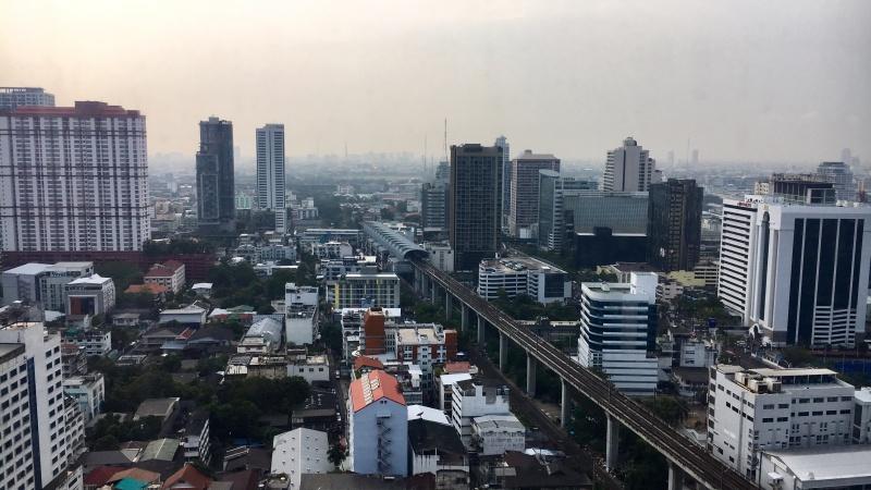 Plawecki-Tajlandia-2018_IMG_7991