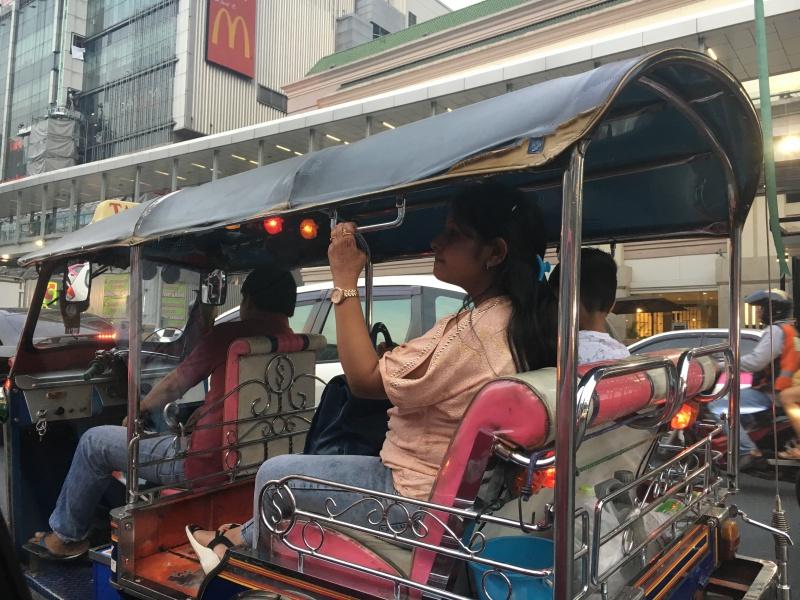 Plawecki-Tajlandia-2018_IMG_8137