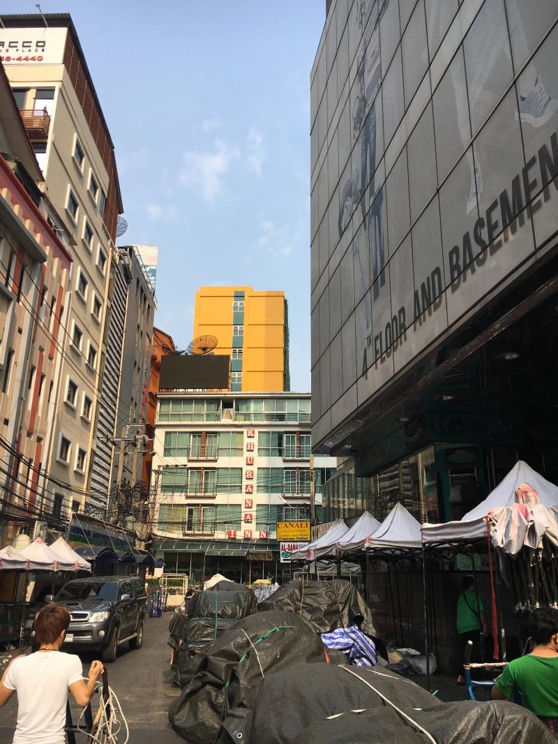 Plawecki-Tajlandia-2018_IMG_8336
