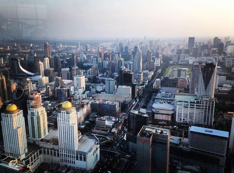 Plawecki-Tajlandia-2018_IMG_8380