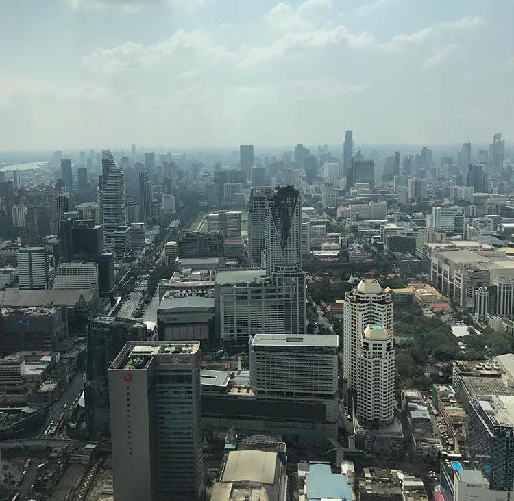 Plawecki-Tajlandia-2018_IMG_8383