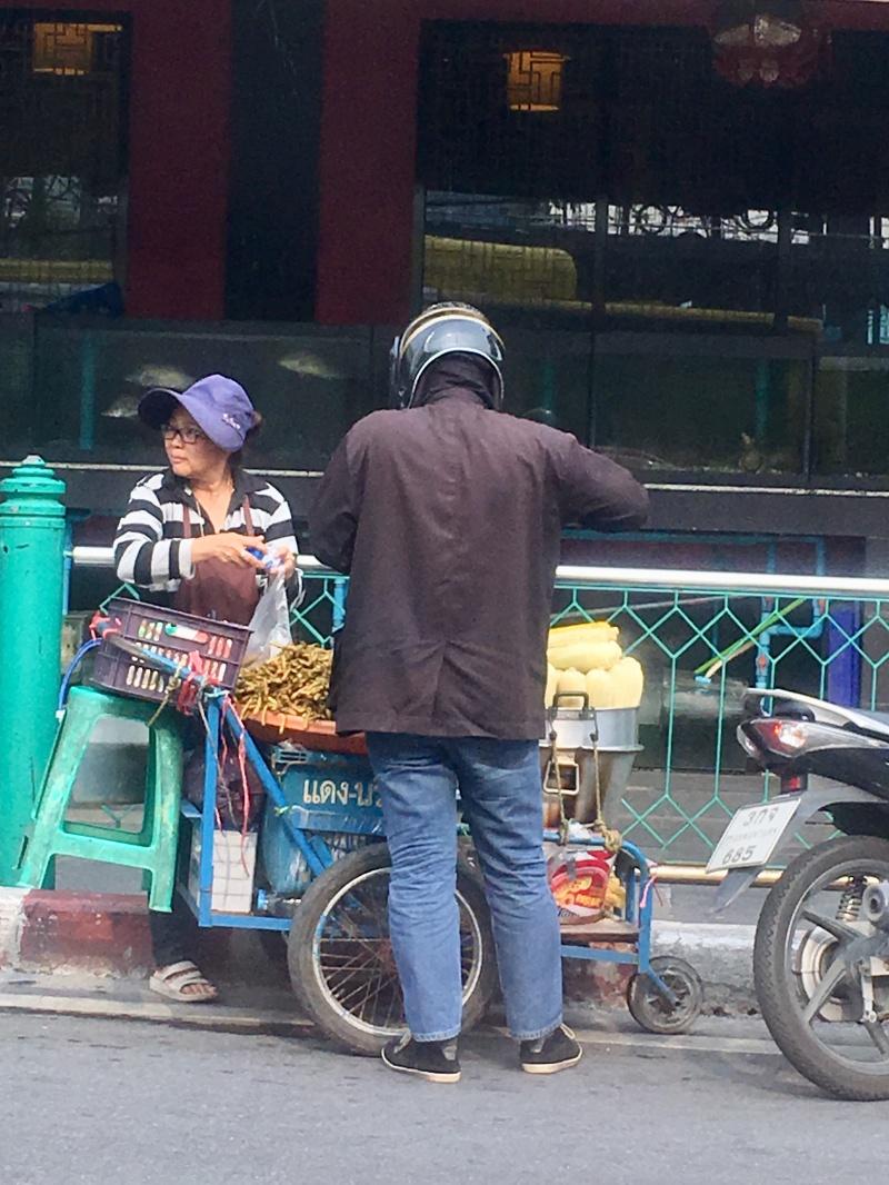 Plawecki-Tajlandia-2018_IMG_8408