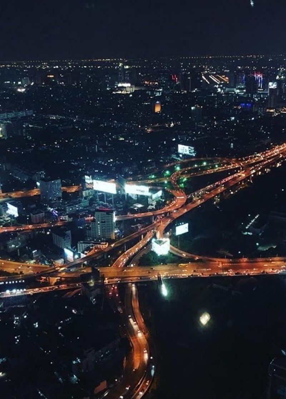 Plawecki-Tajlandia-2018_IMG_8858
