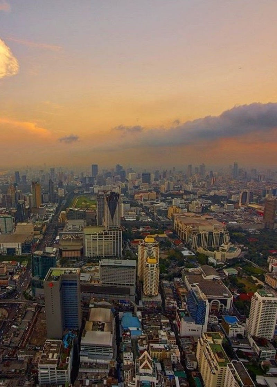 Plawecki-Tajlandia-2018_IMG_8859