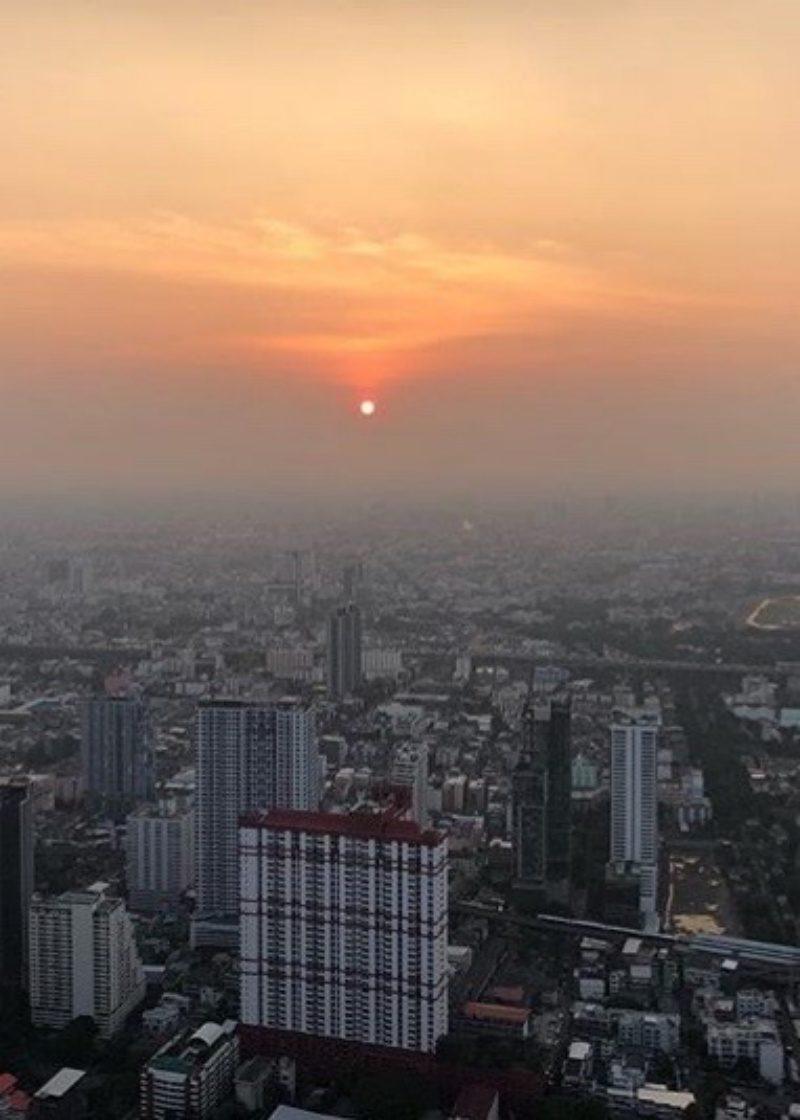 Plawecki-Tajlandia-2018_IMG_8860