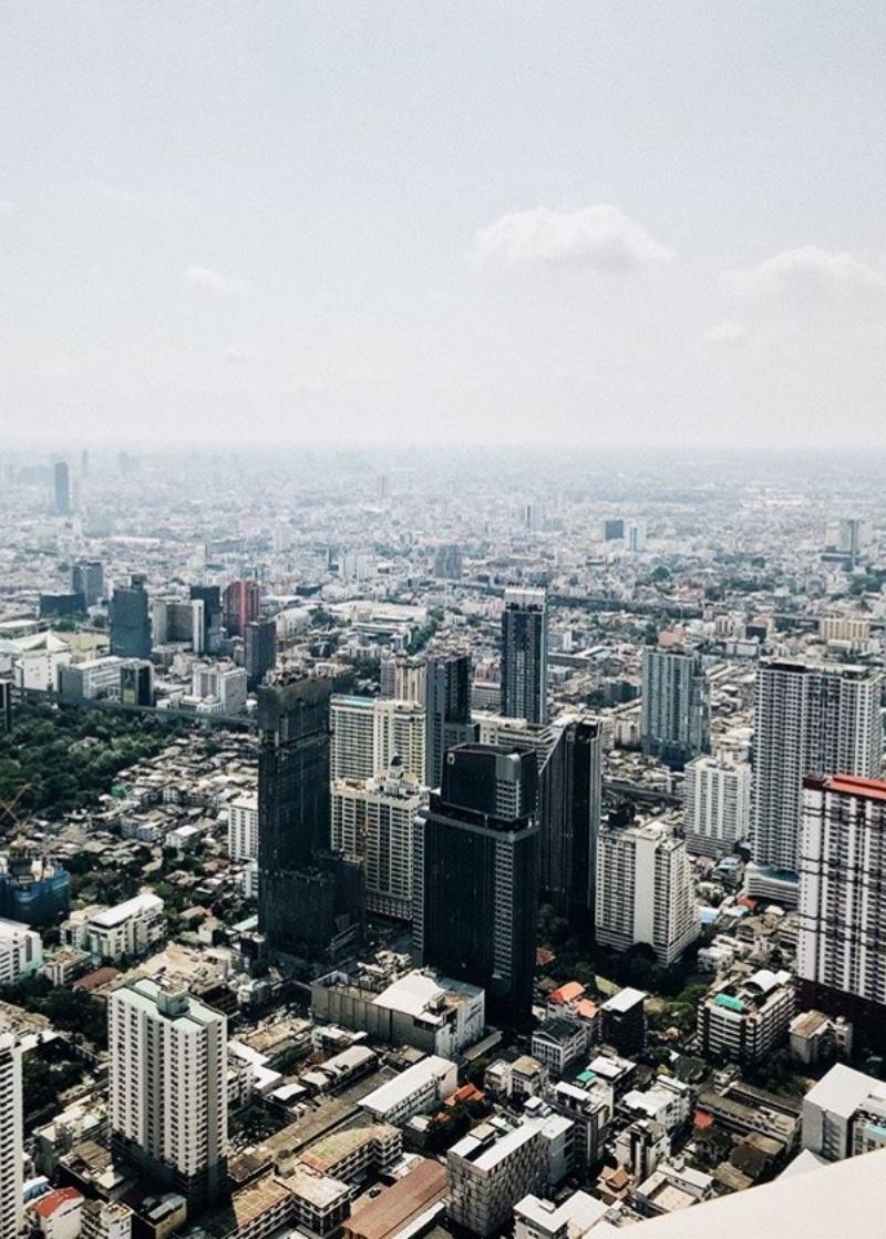 Plawecki-Tajlandia-2018_IMG_8864