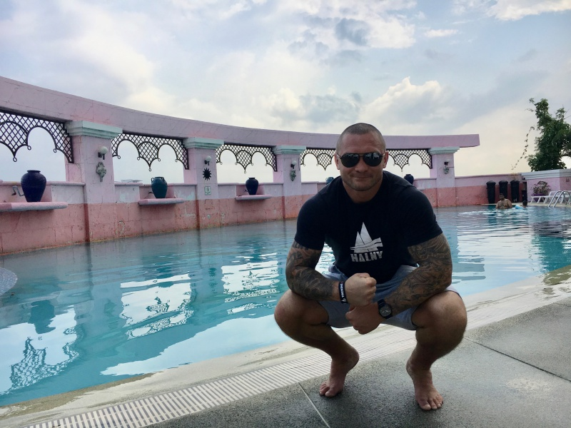 Plawecki-Tajlandia-2018_IMG_8886