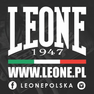 leone logo 300px