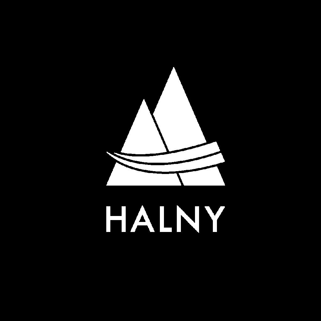 HALNY-logo-biale-1200px