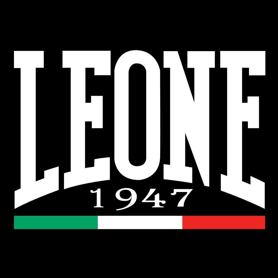 Leone_1947_logo