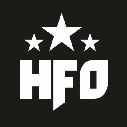 hfo-logo